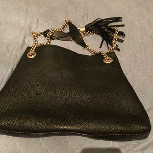 Gucci Bags - Gucci Borsa Hobo bag